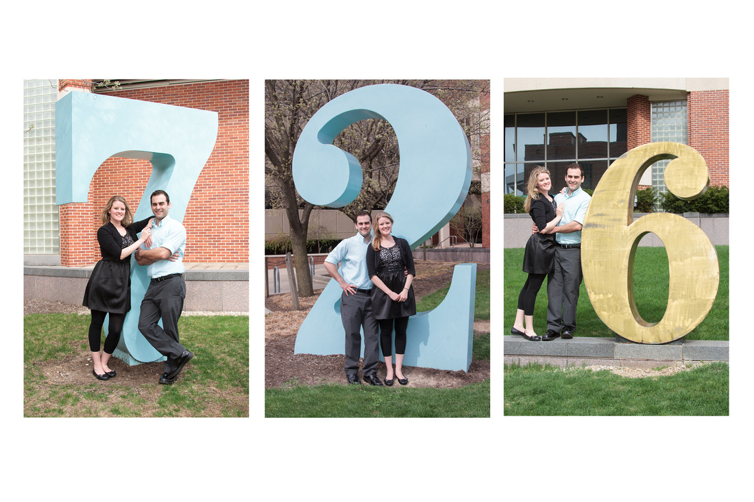 osu-engagement-session-spring-ohio-state-university-muschlitz-photography