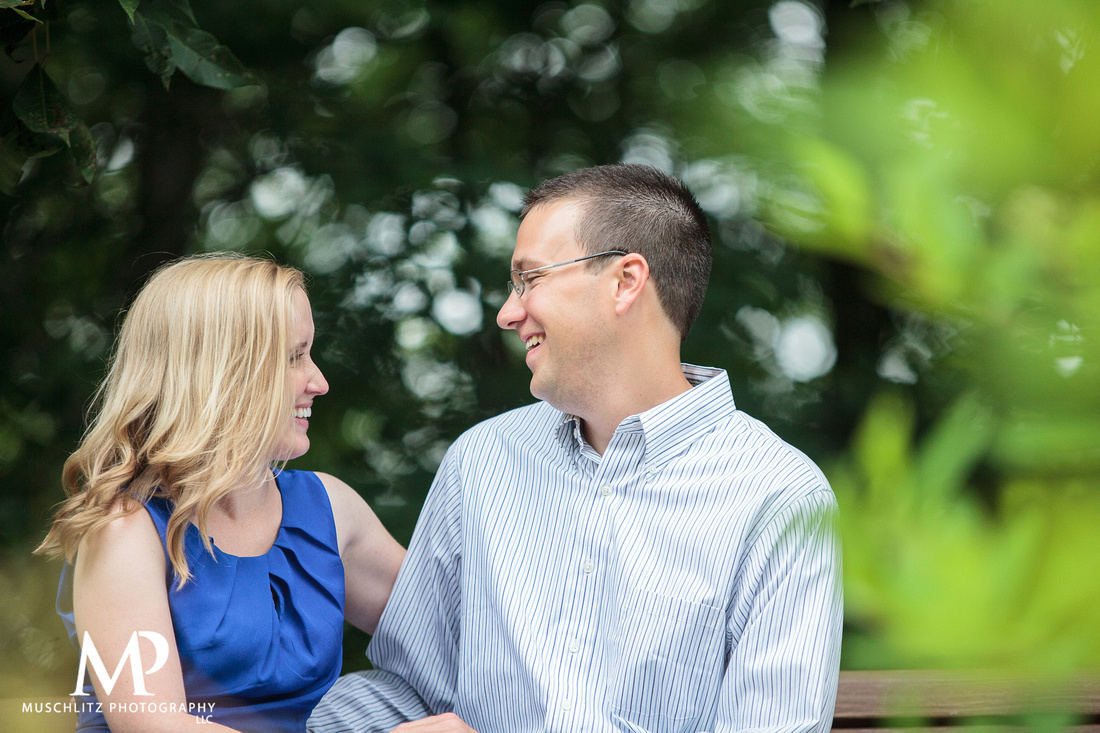 highbanks-metro-park-engagement-session-rustic-muschlitz-photography-columbus-ohio