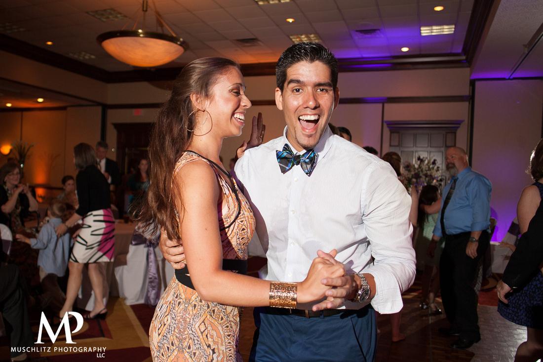 classic-purple-wedding-summer-columbus-ohio-muschlitz-photography-reception