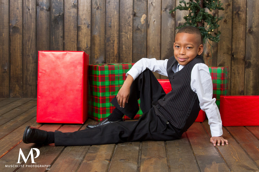 2014-winter-mini-sessions-portraits-columbus-gahanna-ohio-muschlitz-photography