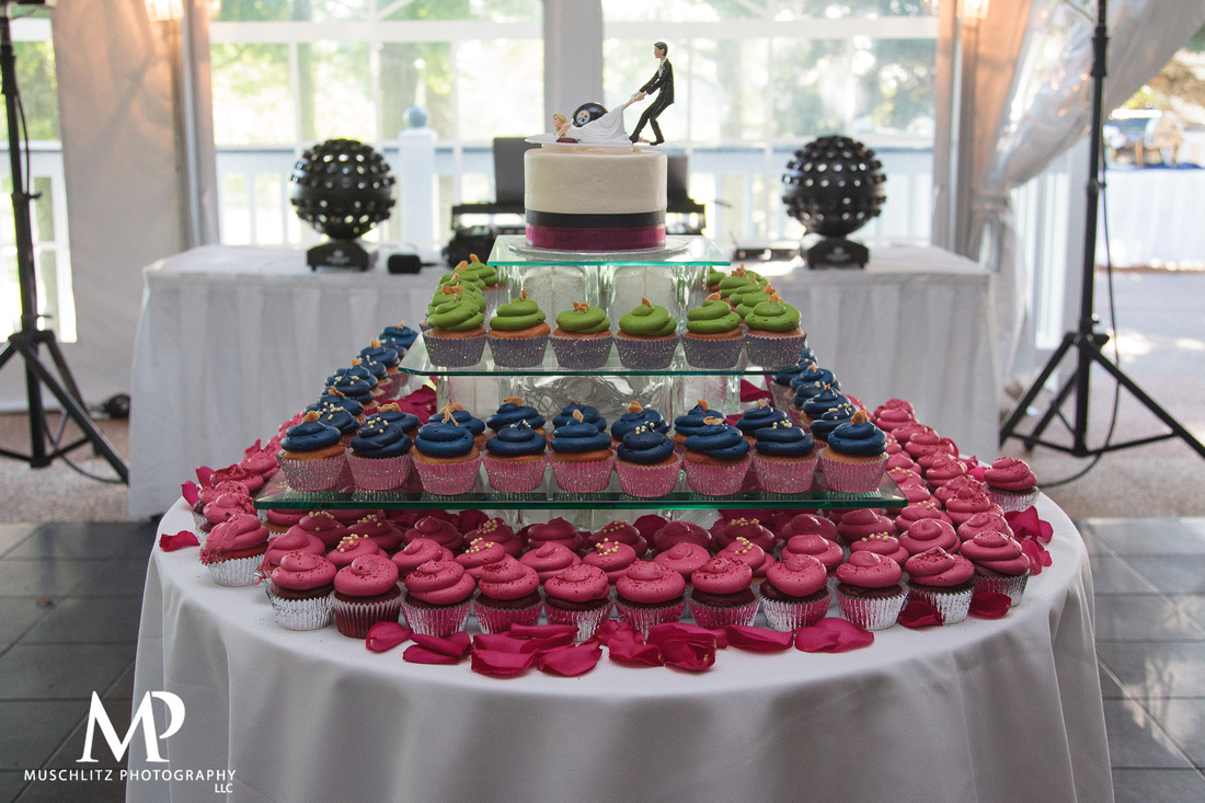 the-lakes-golf-country-club-westerville-ohio-wedding-reception-photos-muschlitz-photography