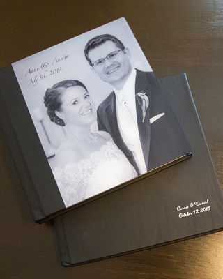 columbus-ohio-wedding-photography-albums-books-muschlitz-photography