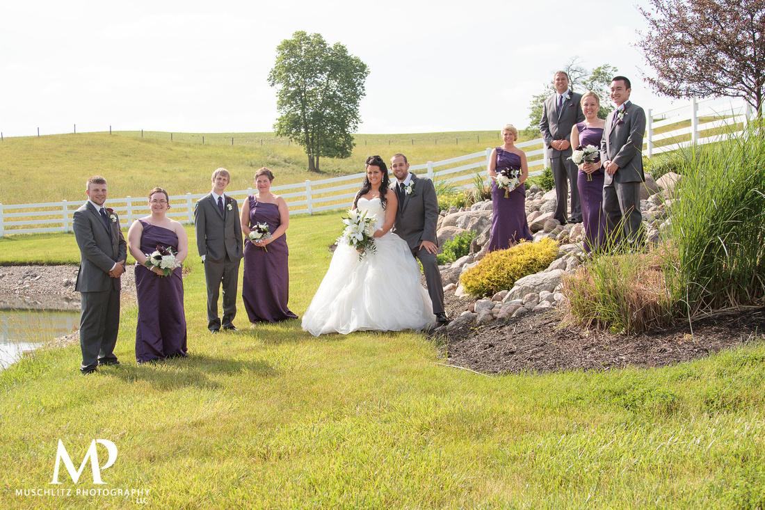bellfontaine-columbus-ohio-wedding-best-of-2014-wedding-muschlitz-photography