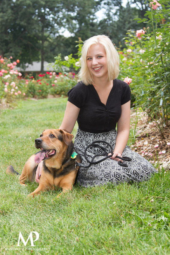 dogs-days-of-summer-mini-sessions-2014-pet-portrait-photography-park-of-roses-columbus-ohio-muschlitz-photography