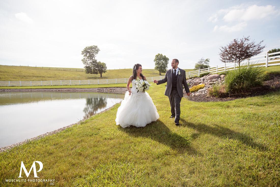 elegant-country-wedding-portraits-bellefontaine-ohio-muschlitz-photography