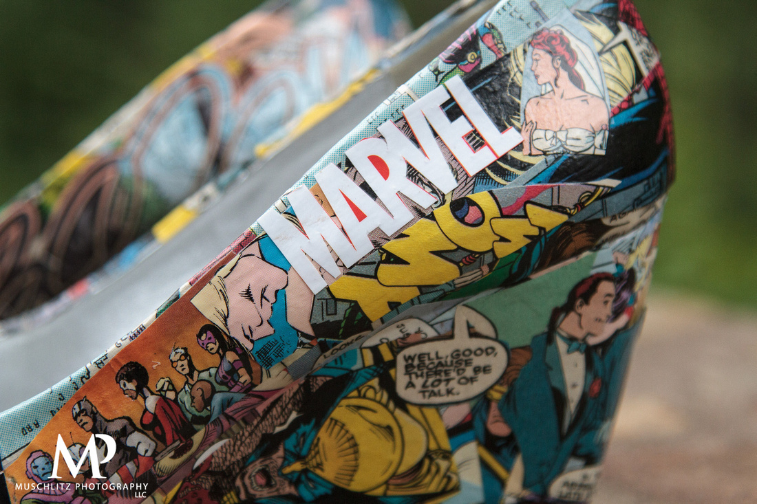 summer-marvel-comic-book-wedding-wedding-preparation-photos-muschlitz-photography-landolls-mohican-castle